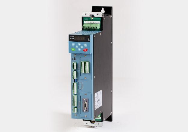 ABB直流调速器维修 山东直流调速器维修