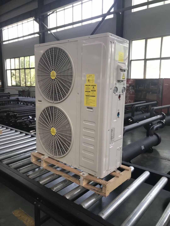 热水工程-高性价空气源热泵供销