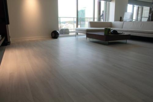 体育运动地板厂家_买优良的体育地板优选抚顺连生地板厂