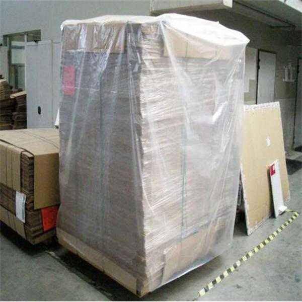 淄博哪里买品质良好的吨包袋-采购吨包袋价格