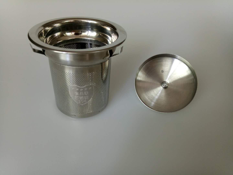 不锈钢滤网茶滤网茶漏厂家直销茶漏