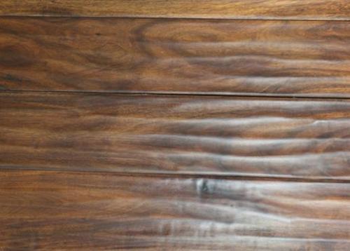 专业供应抚顺地板厂家|抚顺桦木地板就来抚顺连生地板厂