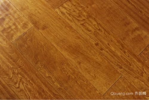 篮球馆运动地板厂家-抚顺连生地板厂提供的地板好不好