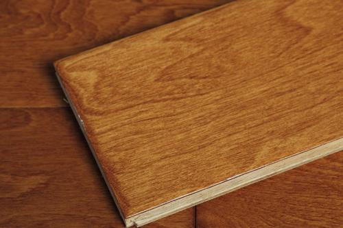 桦木地板|物超所值的地板_厂家直销