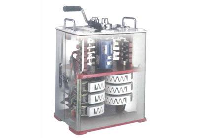 国标电机车执行标准轨道运输设备专业供应厂家|司控器|及配件