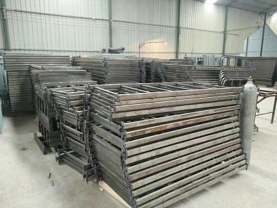 郑州地区有品质的郑州工地上下床供应商 ——郑州上下床厂商