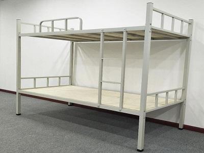 安阳工地上下床-郑州地区优质郑州工地上下床供应商