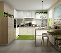 家具上哪买好-新型定制家居