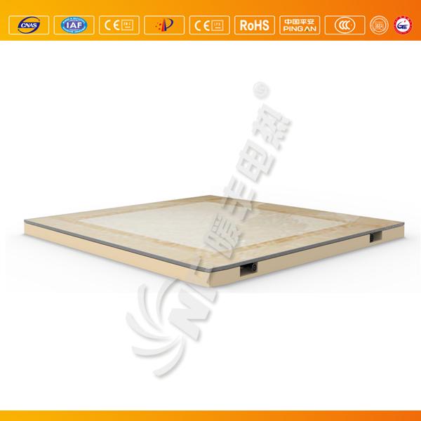 电采暖费用,黑龙江恒峰g22ag旗舰厅网站电热哈尔滨石墨烯地暖_高效节能