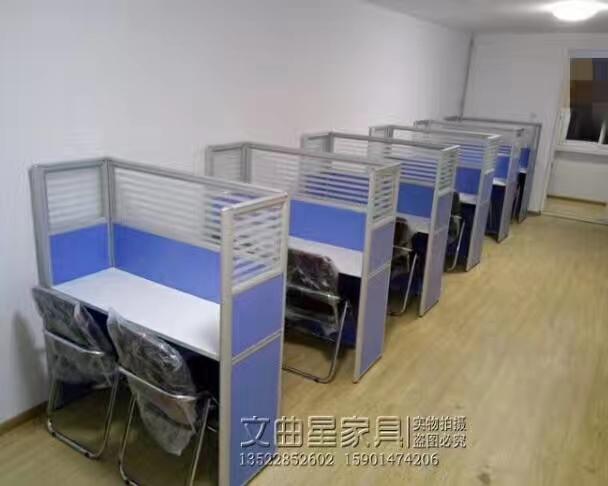 如何选购办公家具 志诚办公家具专业供应办公家具