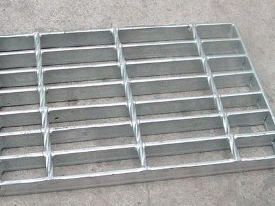 中国压焊钢格板价格_供应烟台优良压焊钢格板