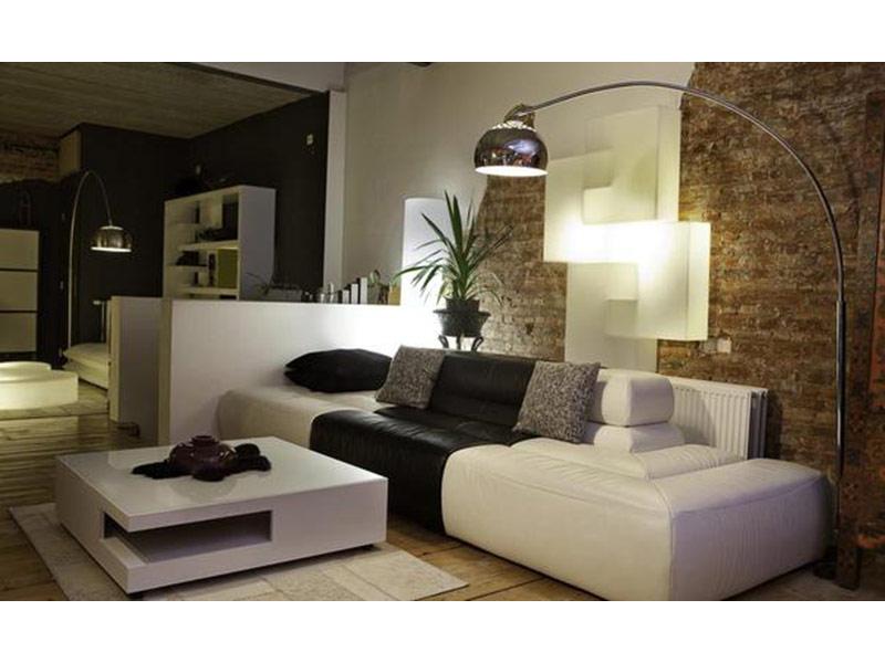 名贵的皮质沙发,怎么买优质2821头层牛皮沙发呢