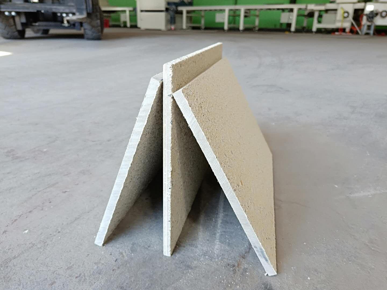 有品质的宁夏保温一体板推荐-银川保温一体板