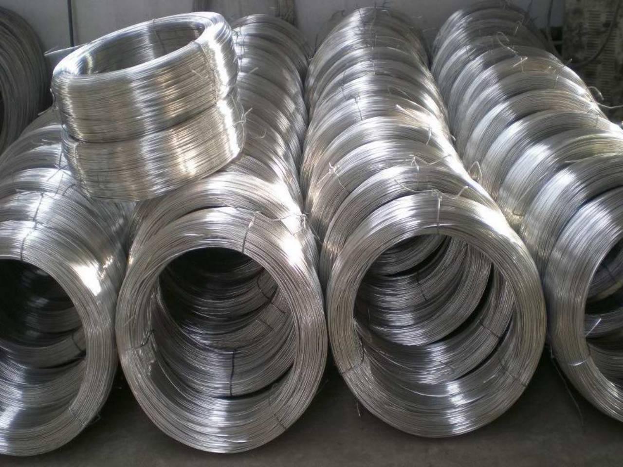 如何选购有品质的3003-h24铝合金-30030.3mm铝卷