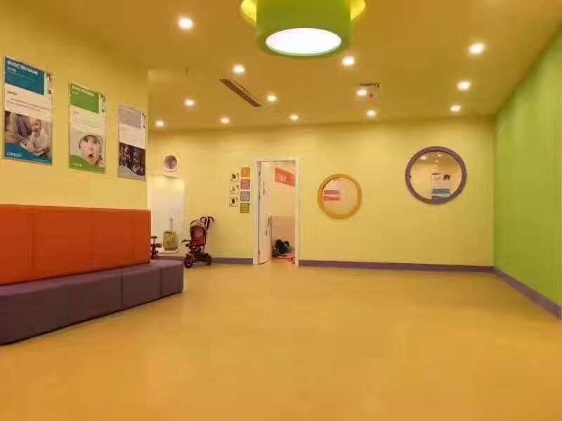 兰州塑胶地板,兰州塑胶地板厂家,甘肃塑胶地板