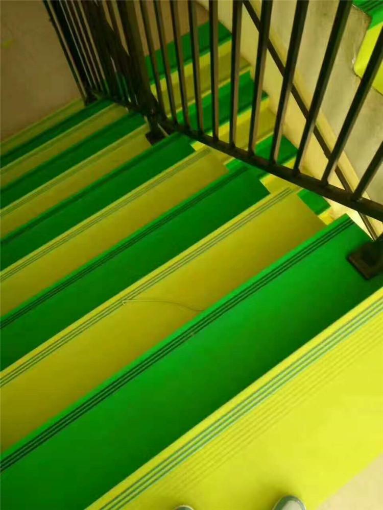 兰州塑胶地板施工价位,甘肃塑胶地板