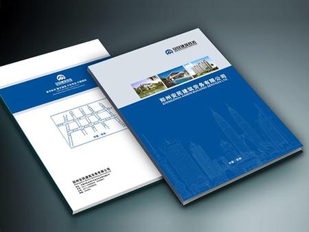惠州印刷|行业资讯-惠州市惠邦包装纸品有限公司