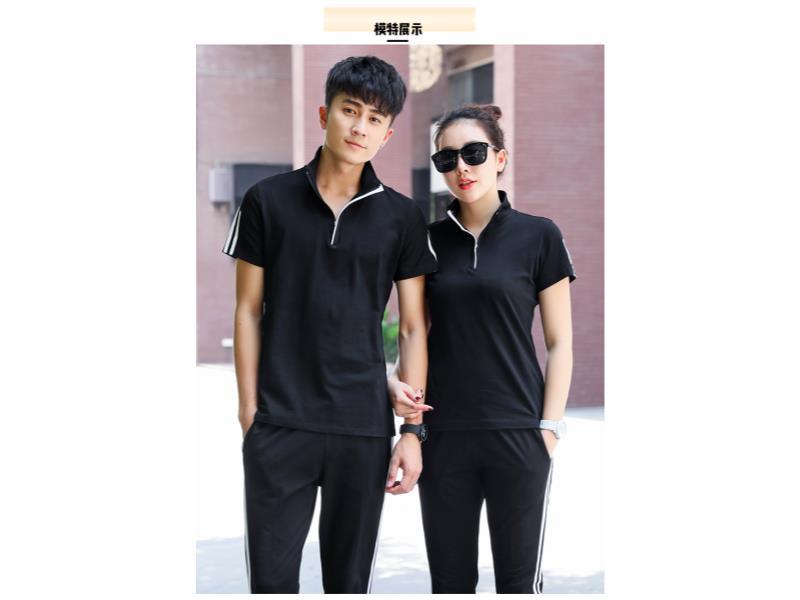 福建校服厂家-泉州哪里有供应新颖的校服