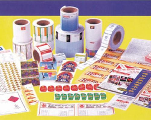 深圳不错的不干胶标签推荐-耐用的不干胶标签