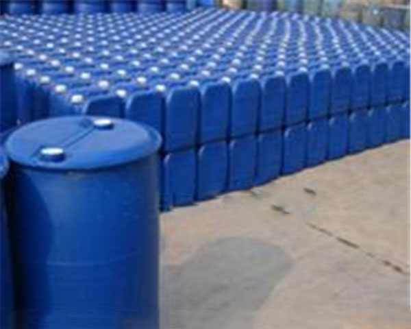 軟水阻垢劑 專業的軟水阻垢劑公司——廊坊依正防火材料