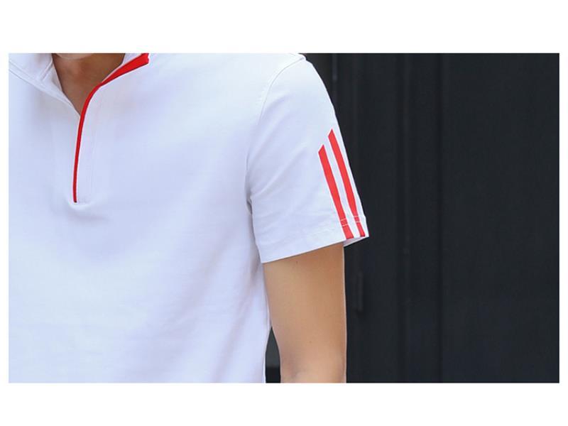 福建物美价廉的班服品牌推荐——山东班服厂家批发