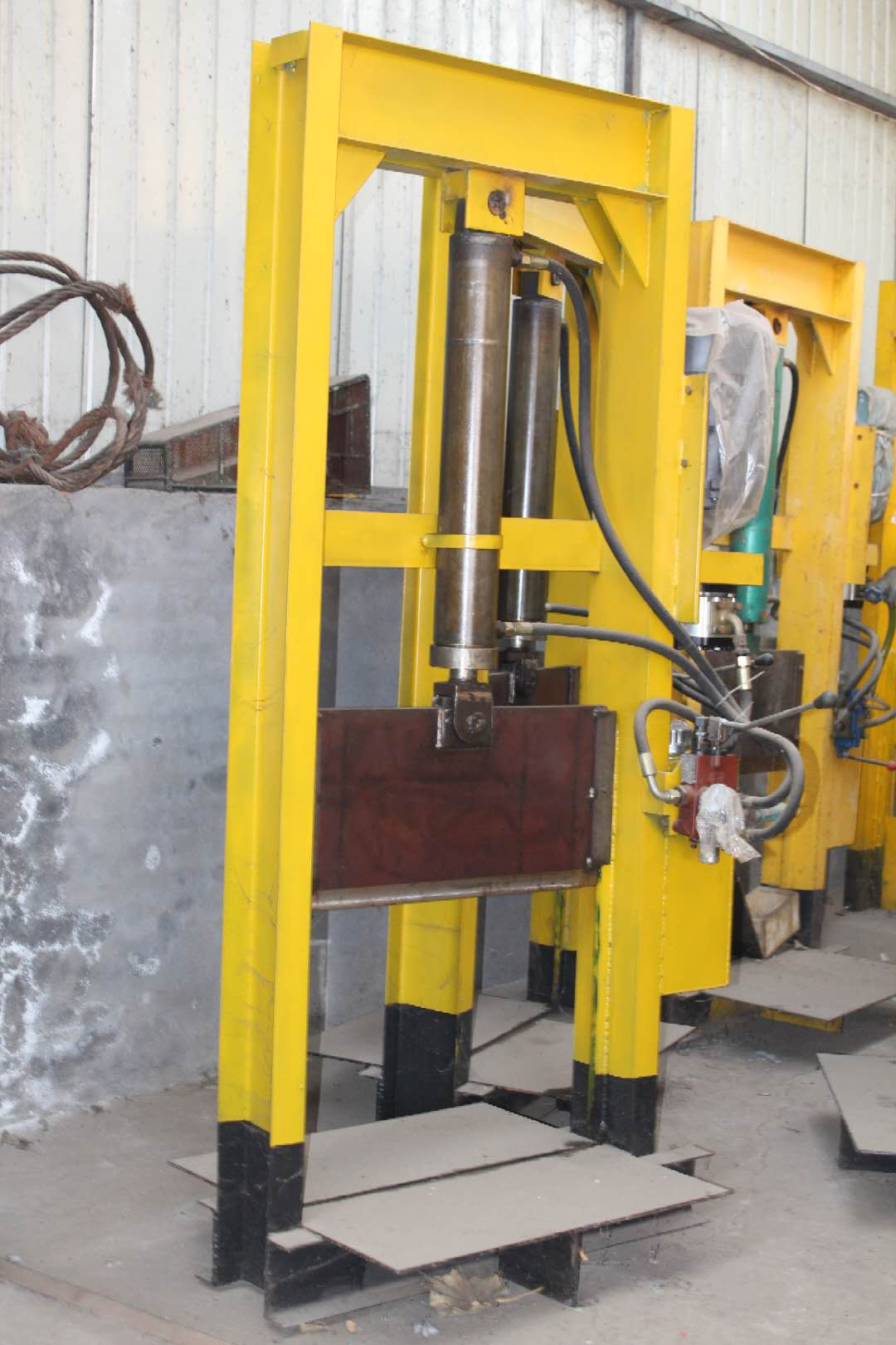 哪里有动物油加工机械_明旺蛋白饲料质量良好的动物油加工机械出售