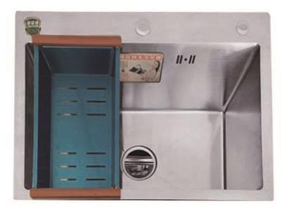 不锈钢水槽-不锈钢水槽厂家_不锈钢水槽供应商_品信卫浴
