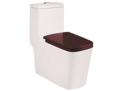 马桶_马桶价格_马桶生产厂家-品信卫浴