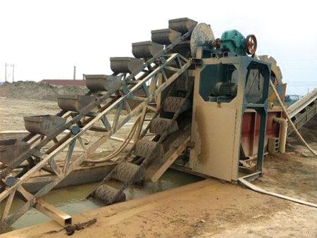 洗沙机,洗沙机厂家,洗沙机价格