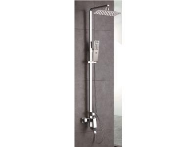 淋浴喷头_淋浴喷头供应商_淋浴喷头厂家-品信卫浴