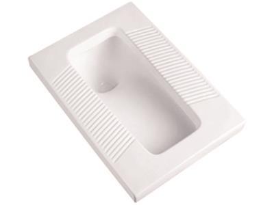 蹲盆供应商-物超所值的蹲盆优选品信卫浴