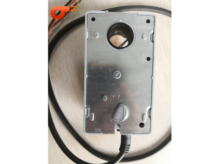 电动执行器-上海质量好的BELIMO电动执行器厂家推荐
