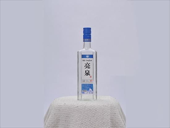 河南纯粮酒-辽宁品质好的纯粮酒供应