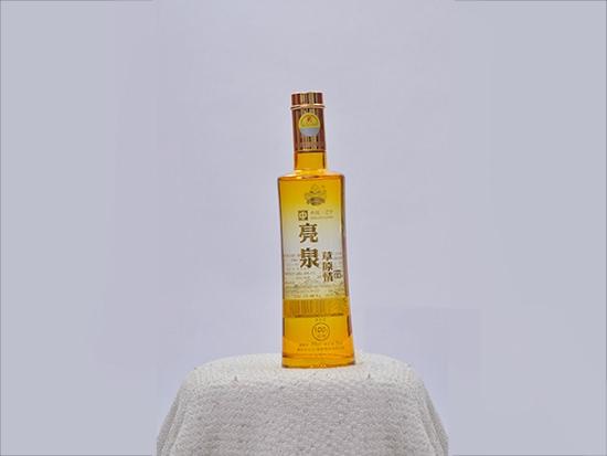 牡丹江纯粮酒_辽宁报价合理的纯粮酒供应
