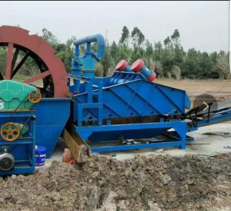 细砂回收机订做,细砂回收机订制,细砂回收机