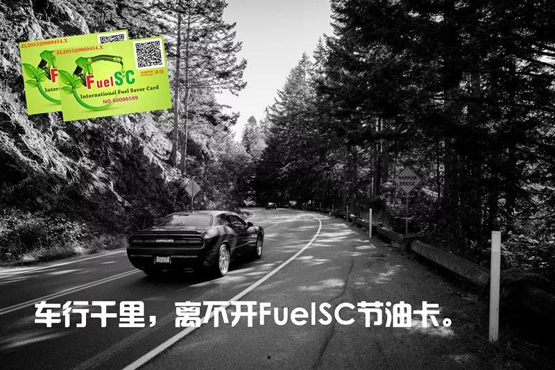 FuelSC国际节油卡批发价格,国际节油卡咨询