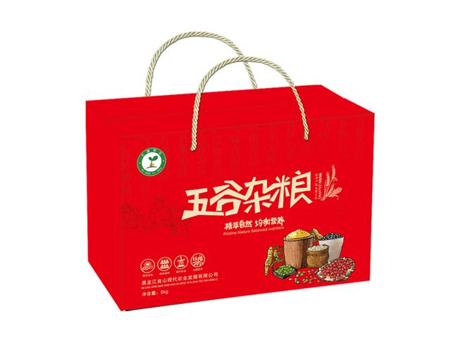 哈尔滨不错的出售-哈尔滨礼盒包装