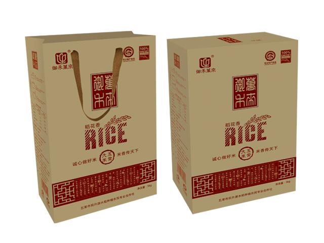 優良哈爾濱精制禮品盒產品信息  -哈爾濱食品包裝