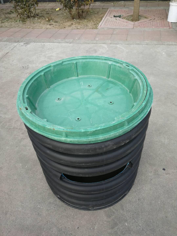 山东路灯井盖生产商-上哪买优惠的路灯井盖