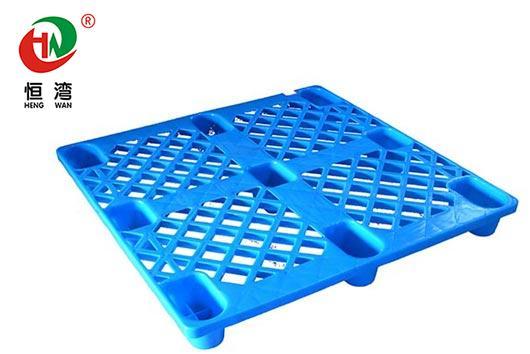 南宁塑料托盘,多规格塑料卡板批发