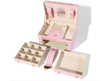 艺凡包装为您提供销量好的首饰盒|面膜盒厂