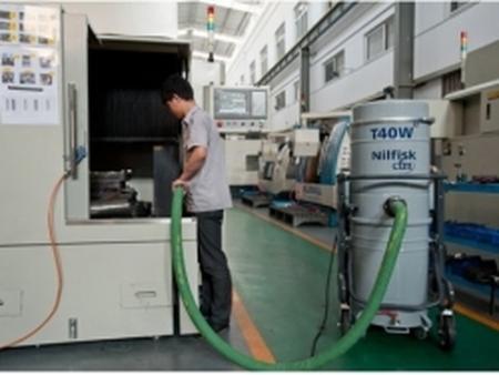 哈尔滨工业吸尘器|哈尔滨工业吸尘器厂家|哈尔滨工业吸尘器价格