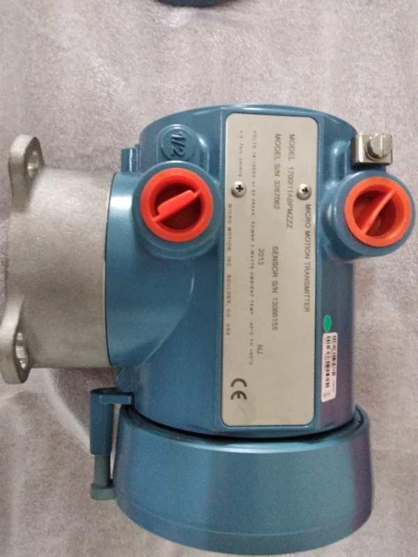 罗斯蒙特流量计CNG050罗斯蒙特变送器