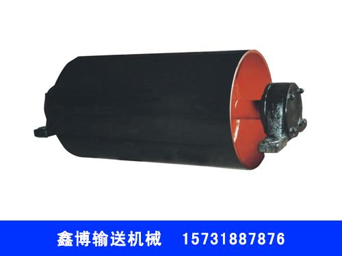 矿用输送机滚筒 好用的,鑫博倾力推荐 矿用输送机滚筒