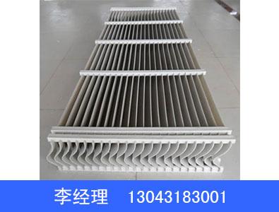 除雾器|金禾环保设备提供有品质的pp除雾器