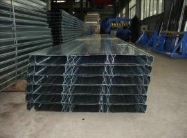 质量可靠的型钢在哪买_山东冷弯型钢