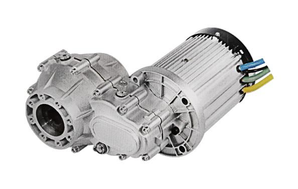天宁机电-可信赖的无刷牵引电机供应商,厂家批发无刷牵引电机
