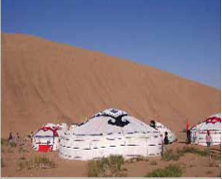 阿拉善盟大众群体旅游景区专业公司|预约巴丹吉林沙漠