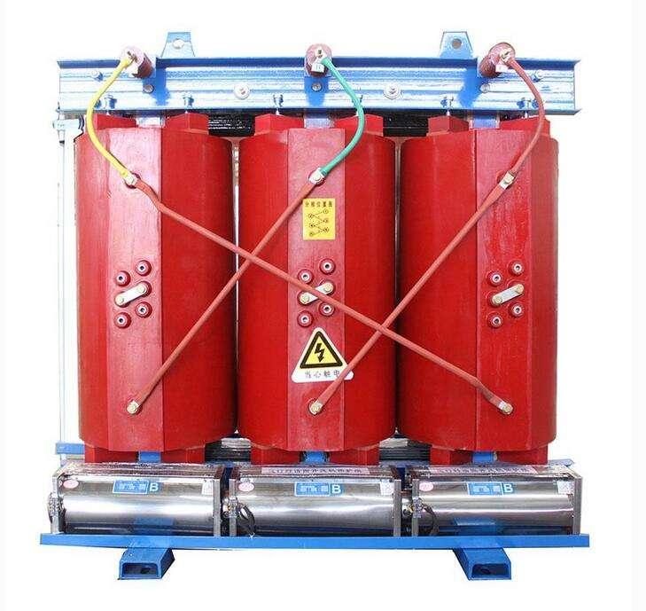 SCB11环氧浇注变压器|沈阳专业环氧浇注变压器厂家