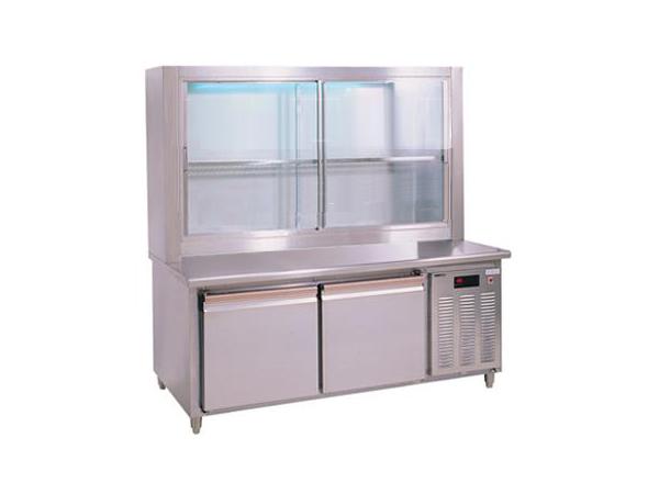 专业厨房设备厨房设备快餐店厨房设备厨房工程